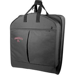 "Wally Bags 40""  Garment Bag with 2 Pockets 36 Colors"