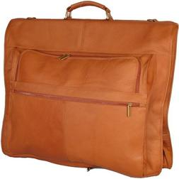 David King & Co. 42; Deluxe Garment Bag