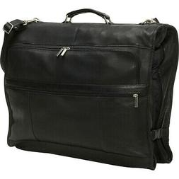 David King & Co. 42 Garment Bag