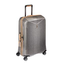 """Hartmann 7R Large Hardsided Spinner Suitcase, 30"""" Rolling Lu"""