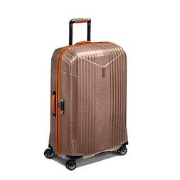 """Hartmann 7R X-Large 32"""" Spinner Suitcase, Hardsided Rolling"""