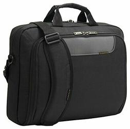 Everki Advance Laptop Bag - Briefcase, Fits up to 18.4-Inch