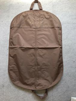 GUCCI Garment Bag - NEW Authentic direct from the Gucci 5th