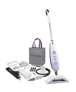 Sienna Luna Plus SSM-3016 Cleaning System, Tile, Hard Floor,