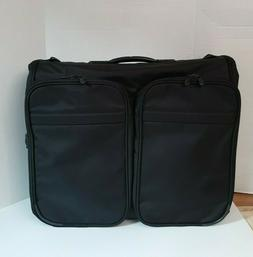 Briggs & RIley Baseline Deluxe Garment Bag. New Without Tag.