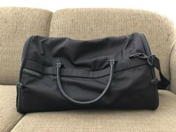 briggs and riley baseline suiter duffle black