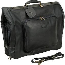 ClaireChase Classic Garment Bag 3 Colors