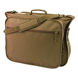 Coyote B4 Military Garment Bag