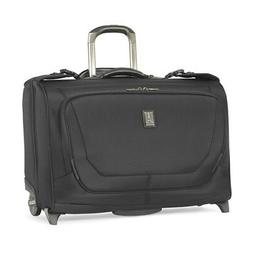 Travelpro Crew 11 Carrry-On Rolling Garment Carry On Luggage