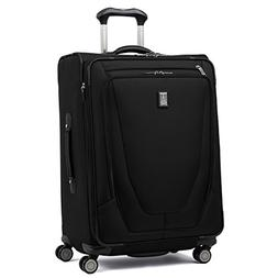 "Travelpro Crew 11 25"" Expandable Spinner Suitcase"