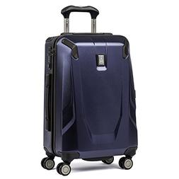 Travelpro Crew 11 Hardside 21 Spinner - Navy