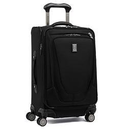 Crew 11 International Carry-On Spinner