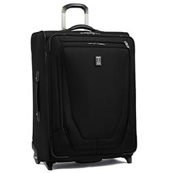 Crew 11 26 Expandable Upright Suiter