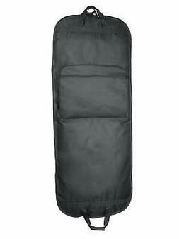 "DALIX 60"" Professional Garment Bag Cover for Suits Pants & G"