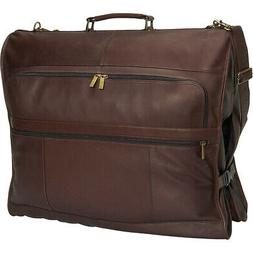 "David King & Co. 42"" Garment Bag 3 Colors"