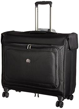 DELSEY Paris Delsey Luggage Cruise Lite Softside Spinner Tro