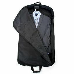 luggage helium lightweight mid length garment cover