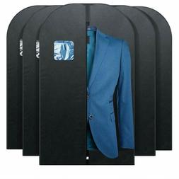 Fu Global Garment Bag Covers for Luggage, Dresses, Linens, S