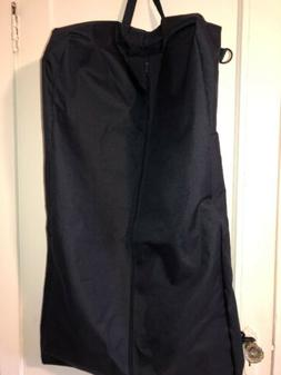 USN Garment Bag - Recruit Issued - Dress Uniform
