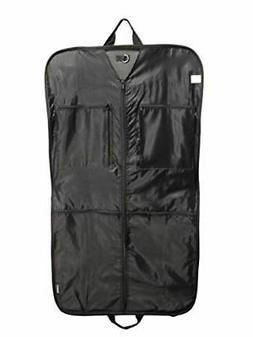 garment bag suit carry on for travel