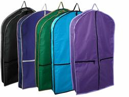 Derby Originals Garment Carry Bags Matches Tack Carry Bags f