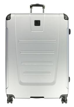 Kenneth Cole Reaction Reverb 29 Expandable Abs Upright