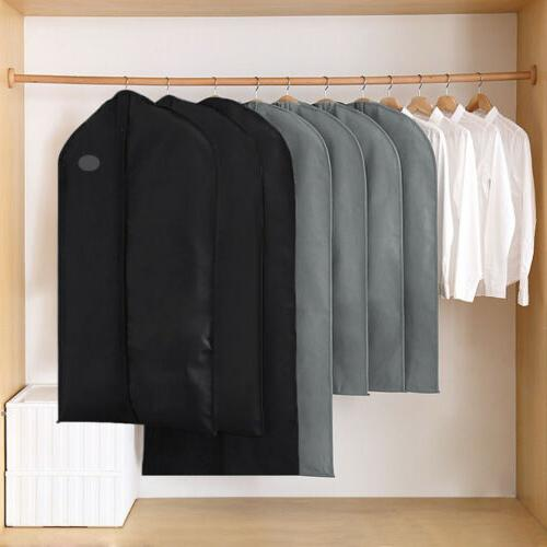 Storage Clothes Travel