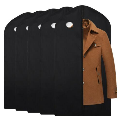 10x garment bag suit storage cover dress