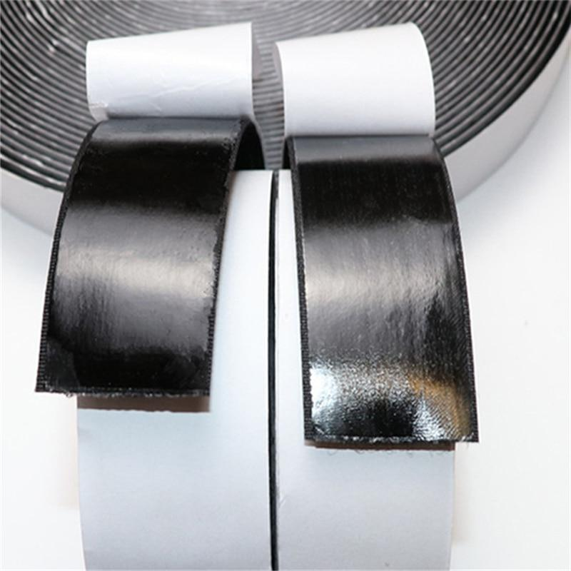 1meter and adhesive with gue tape for