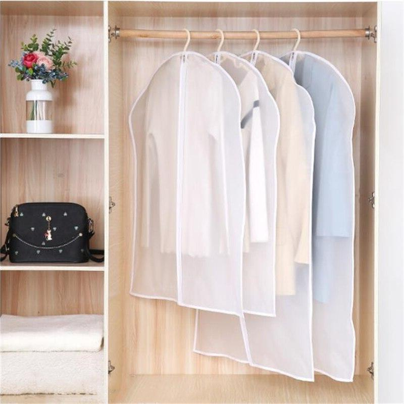 1pc clothing cover dust proof cover
