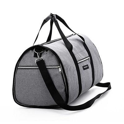 2 in Carry On Outdoor Luggage