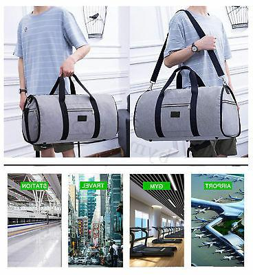 2 1 Business Travel Carry Luggage