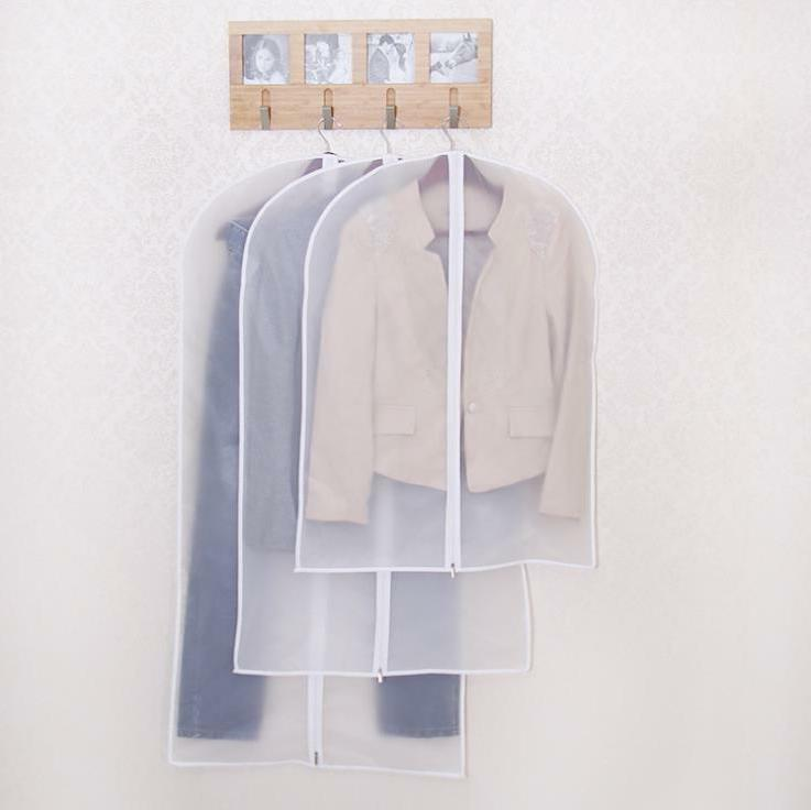 1 Garment Suit Jacket Storage Coat