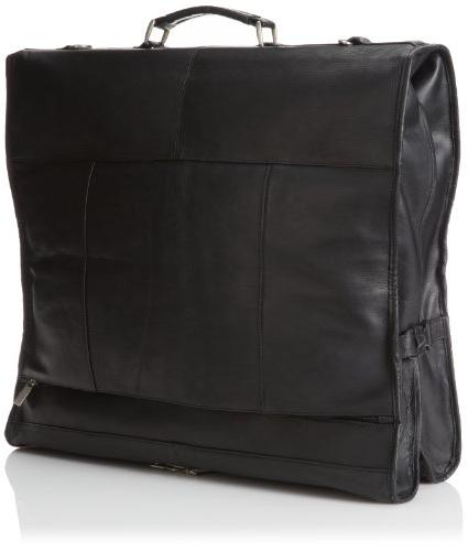 David King 42 Garment Bag