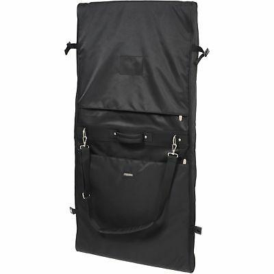 WallyBags Bag with Strap and