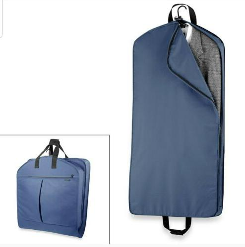 45 inch suit length carry on xl
