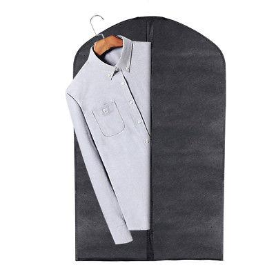 5 pack Bag Dust Cover Proof Suits