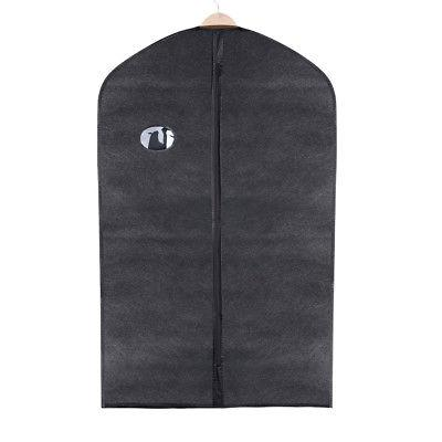 5 Garment Bag Dust Cover Proof for Storage Suits Dress