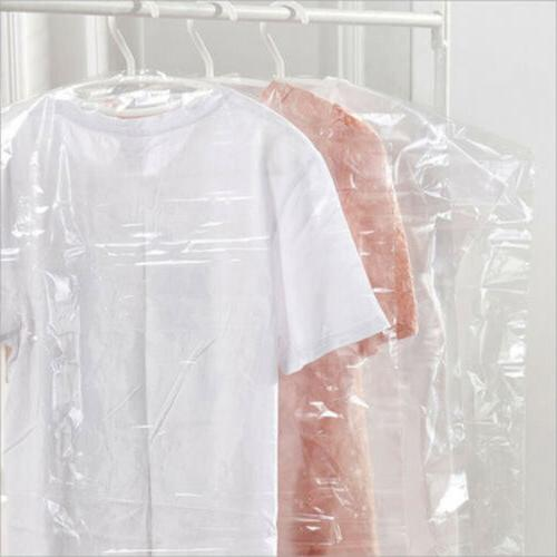 50/100X Suit Dry Cleaner Dress