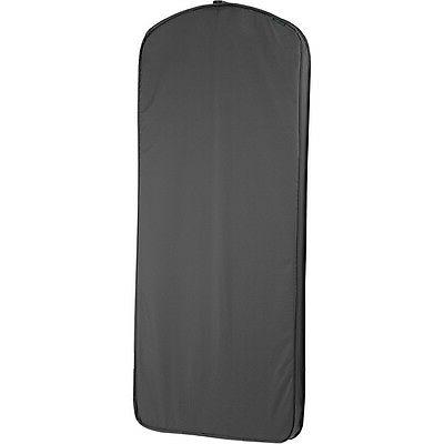 WallyBags Inch Garment Cover