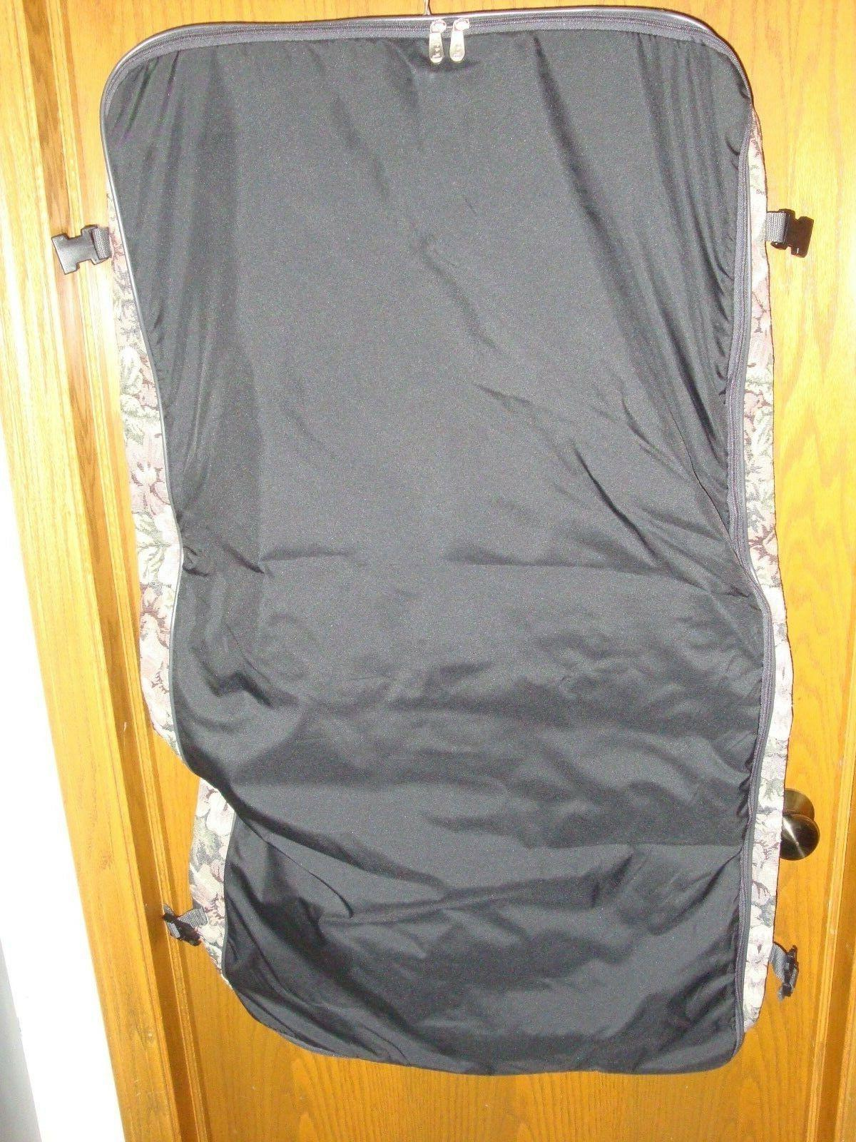 Ciao! Serenade Collection Style Garment NWT