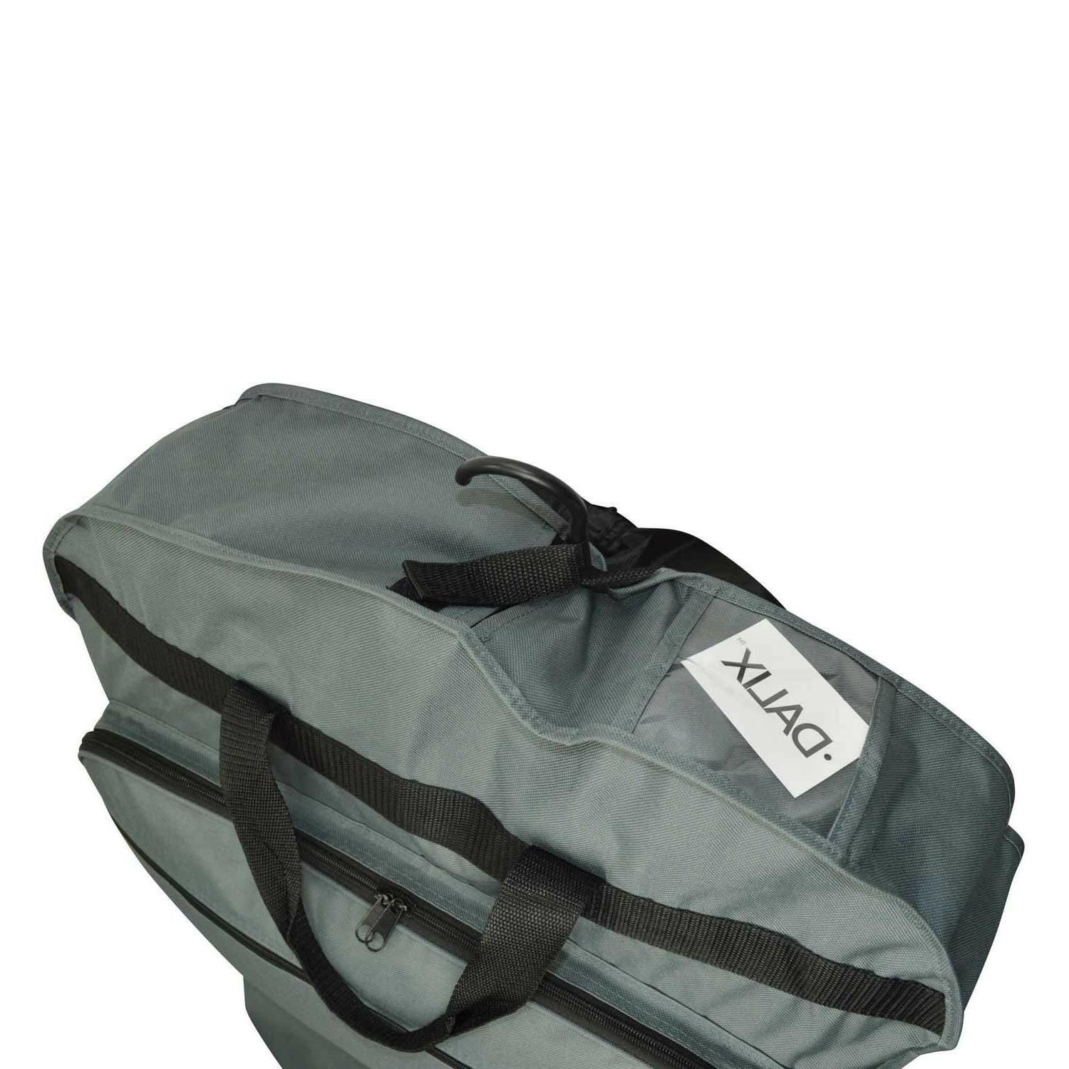 Hanging Travel Bag Suit NEW