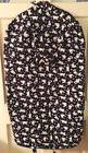 OLIVIA'S BOUTIQUE FOLDIN MULTI CAT BUG YARN DECO QUILTED COT