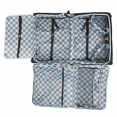 Travelpro Maxlite Carry-on Rolling