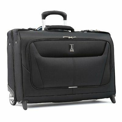 Travelpro Maxlite 5 Carry-on Rolling Bag,