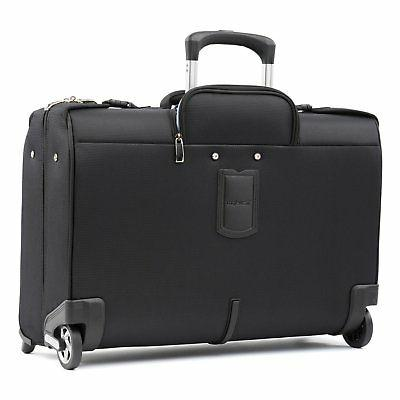 Travelpro Rolling Bag, Black