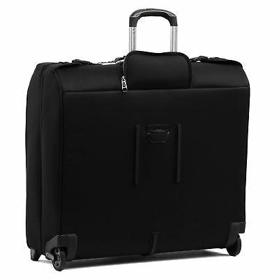 Travelpro Platinum Elite Rolling Garment Bag