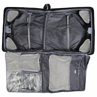 "Travelpro Platinum Elite 50"" Rolling Garment"