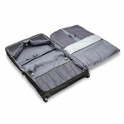Samsonite Armage Wheeled On Garment Bag
