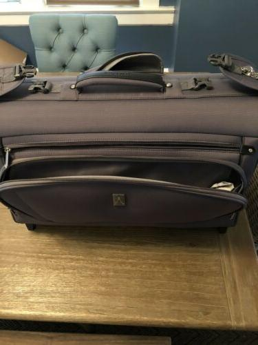 Travelpro Autopilot Carry-on Bag